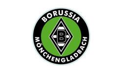 borussia-moenchengladbach.jpg