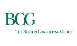 boston-consulting-group.jpg