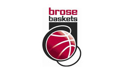 brose-baskets.jpg
