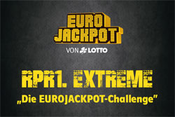 eurojackpot-rpr1-extreme-challenge.jpg