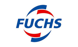 fuchs-petrolub.jpg