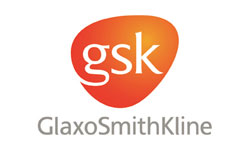 glaxo-wellcome.jpg