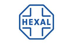 hexal.jpg