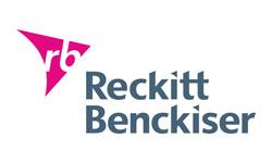 reckitt-benckiser.jpg
